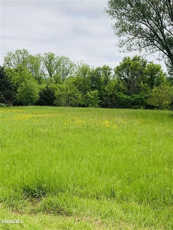 Land for sale in Galena Territory IL