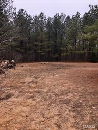 95 WOODED ACRES WITH GOOD ROAD ACCESS:
