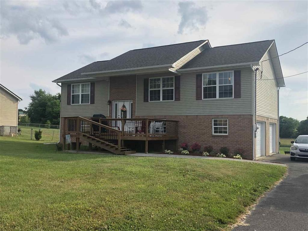 Home for Sale White Pine Tennessee 37890 Jefferson County