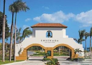 APARTMENT FOR SALE IN LA ENSENADA PANAMA