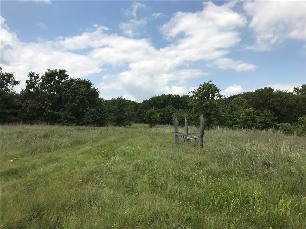 MULTI-PROPERTY AUCTION LAND FOR SALE - LOVE COUNTY -  CARTER COUNTY - COOKE COUNTY