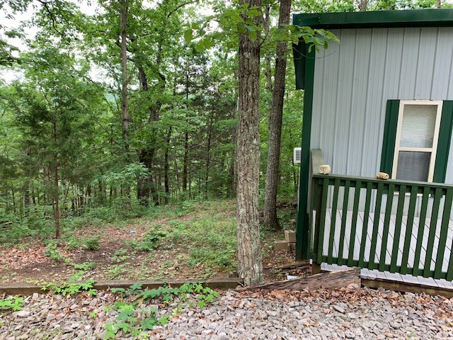 Fishing Cabin Close To The Lake For Sale, Albany, Ky