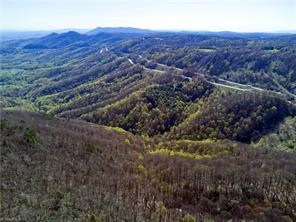 Land for sale in Cana VA
