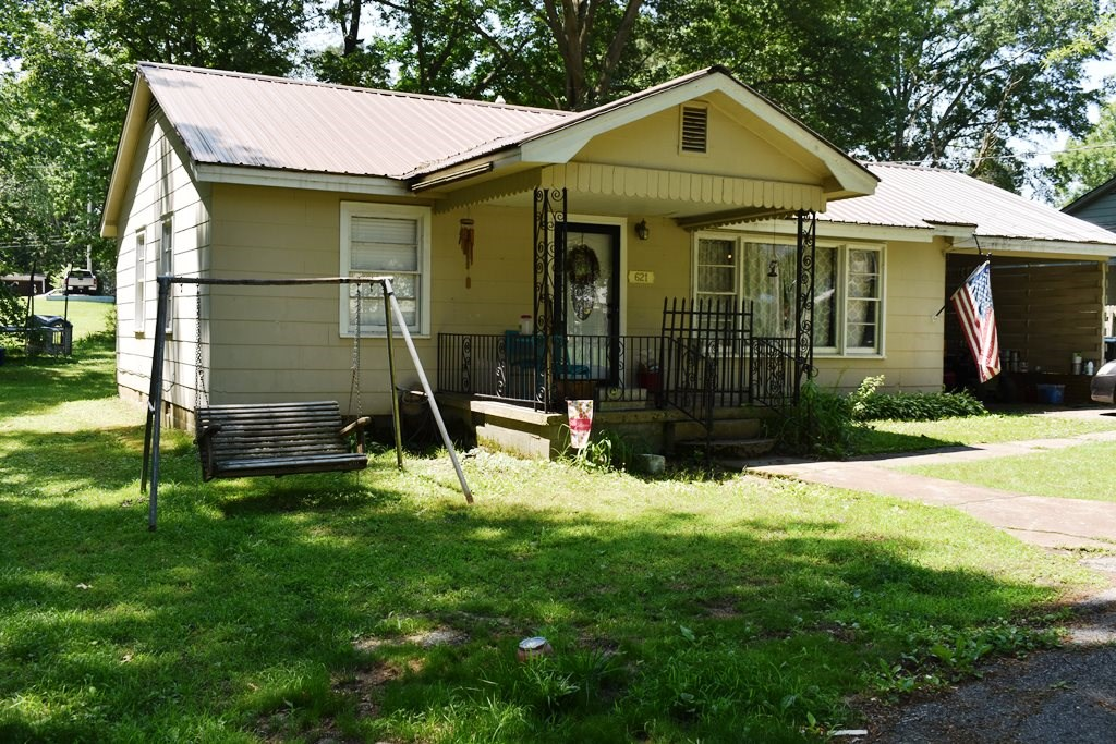 3 Bedroom 1 Bath Home in Rutherford, TN