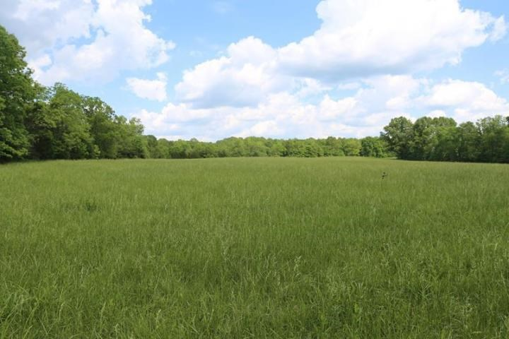 162 acres m/l of Amazing Farm Land Howell County Missouri