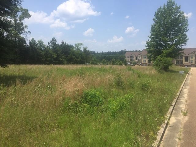 Commerical Lot For Sale McComb MS Pike County