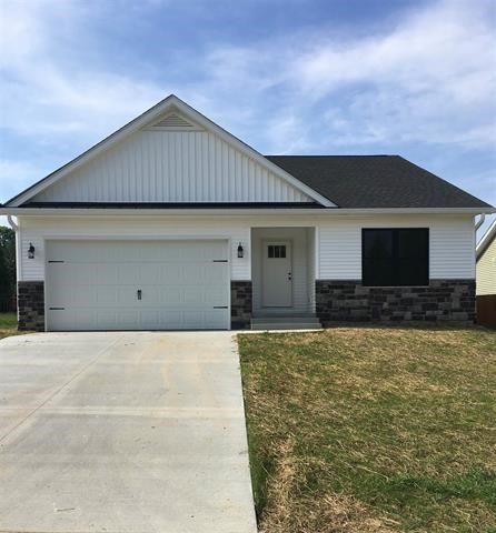 Ranch Style Home for Sale
