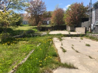 Commercial Land Lot For Sale in Maine