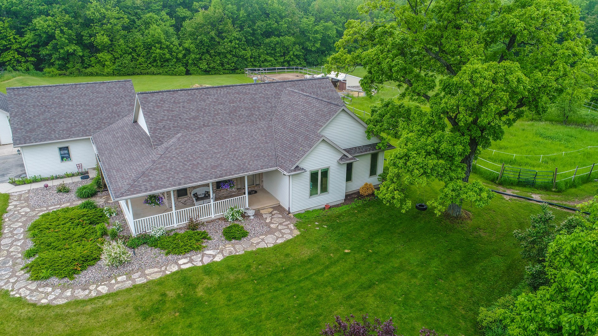 Horse Property for Sale in DePere, WI