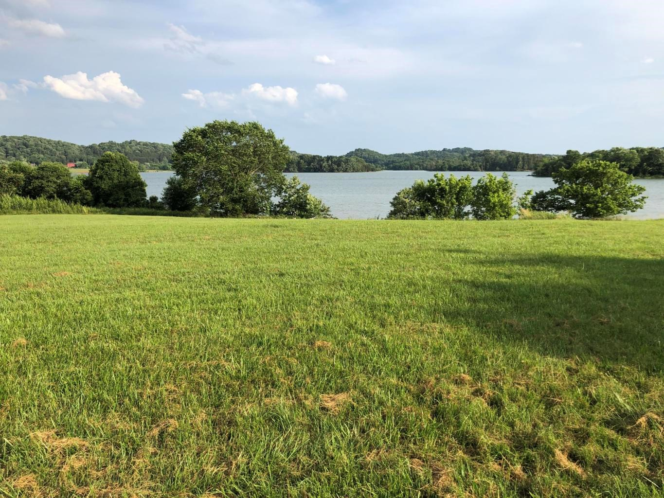 Lakefront Property For Sale in Mooresburg, TN 37811 East TN