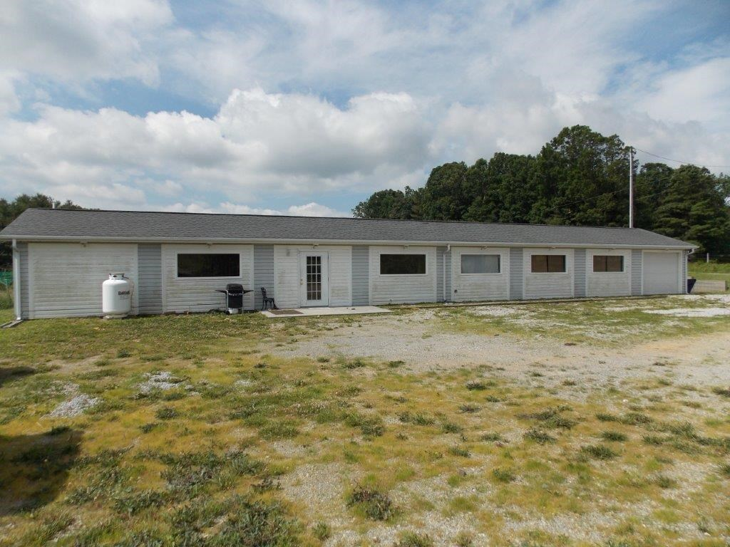 Investment Opportunity in Check VA