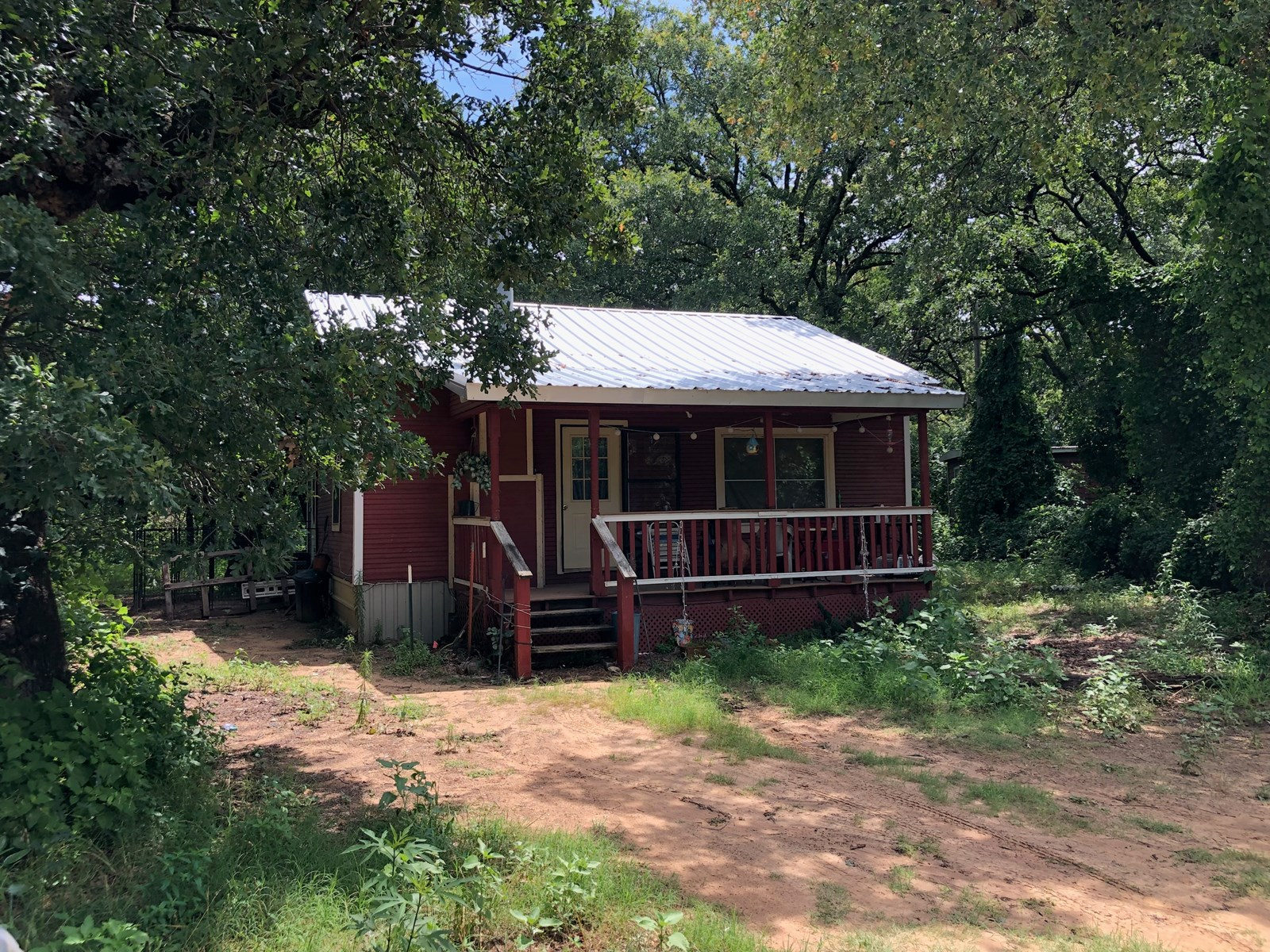 Homes For Sale Thackerville Love County Oklahoma Hunting