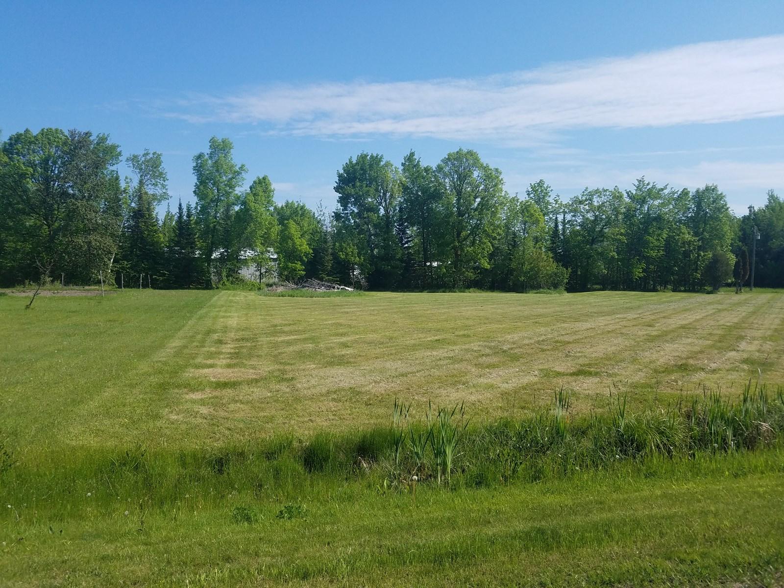 Land for sale in Ranier, MN Koochiching County