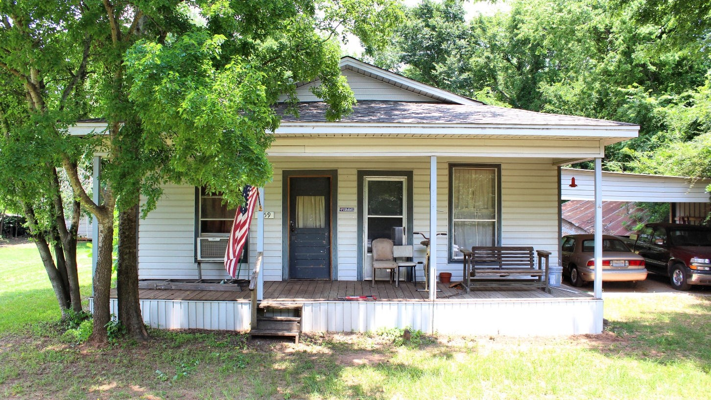 COUNTRY HOME FOR SALE BULLARD TX   EAST TX REAL ESTATE
