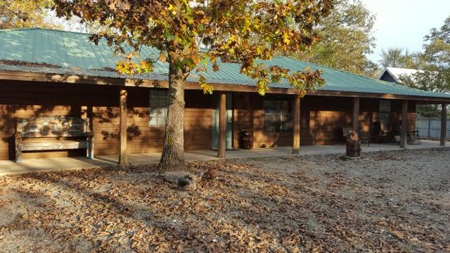 Cabin For sale- Hochatown, Oklahoma-  Broken Bow Lake