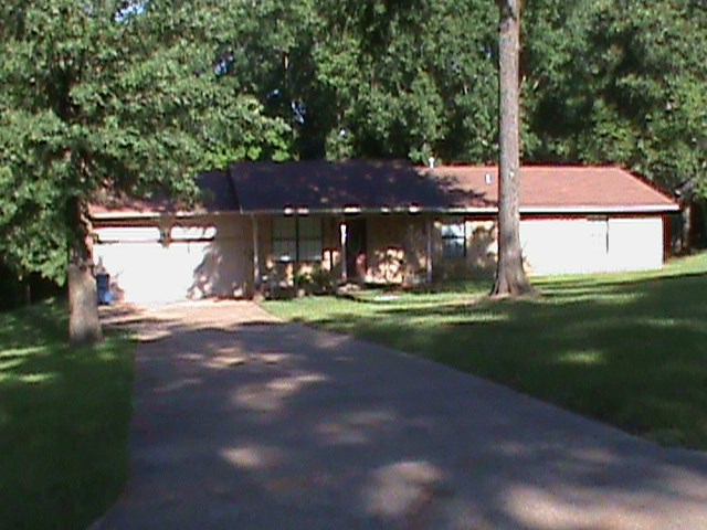 Rusk, TX Real Estate, Home For Sale