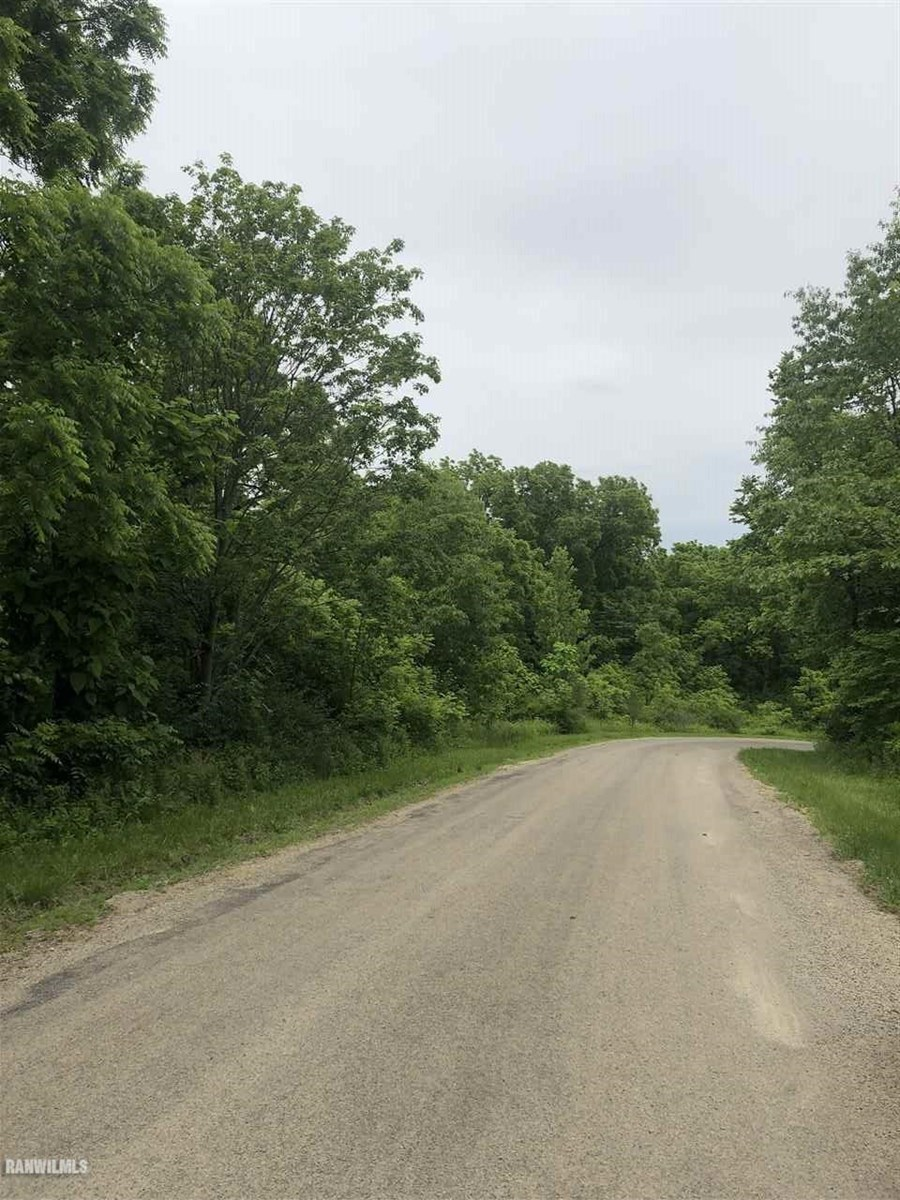 Build-able Lot in the City of Galena IL