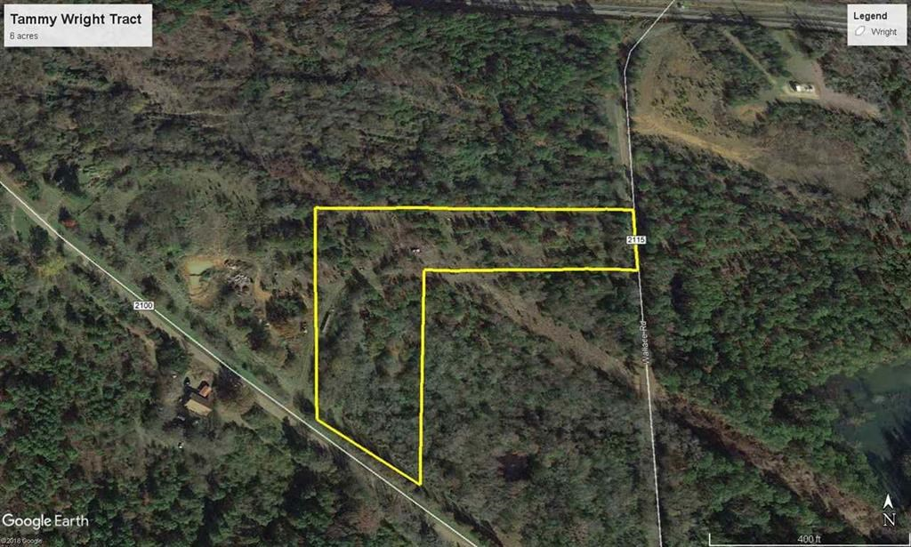 Acres for Sale Daingerfield TX, Land for Sale Daingerfield