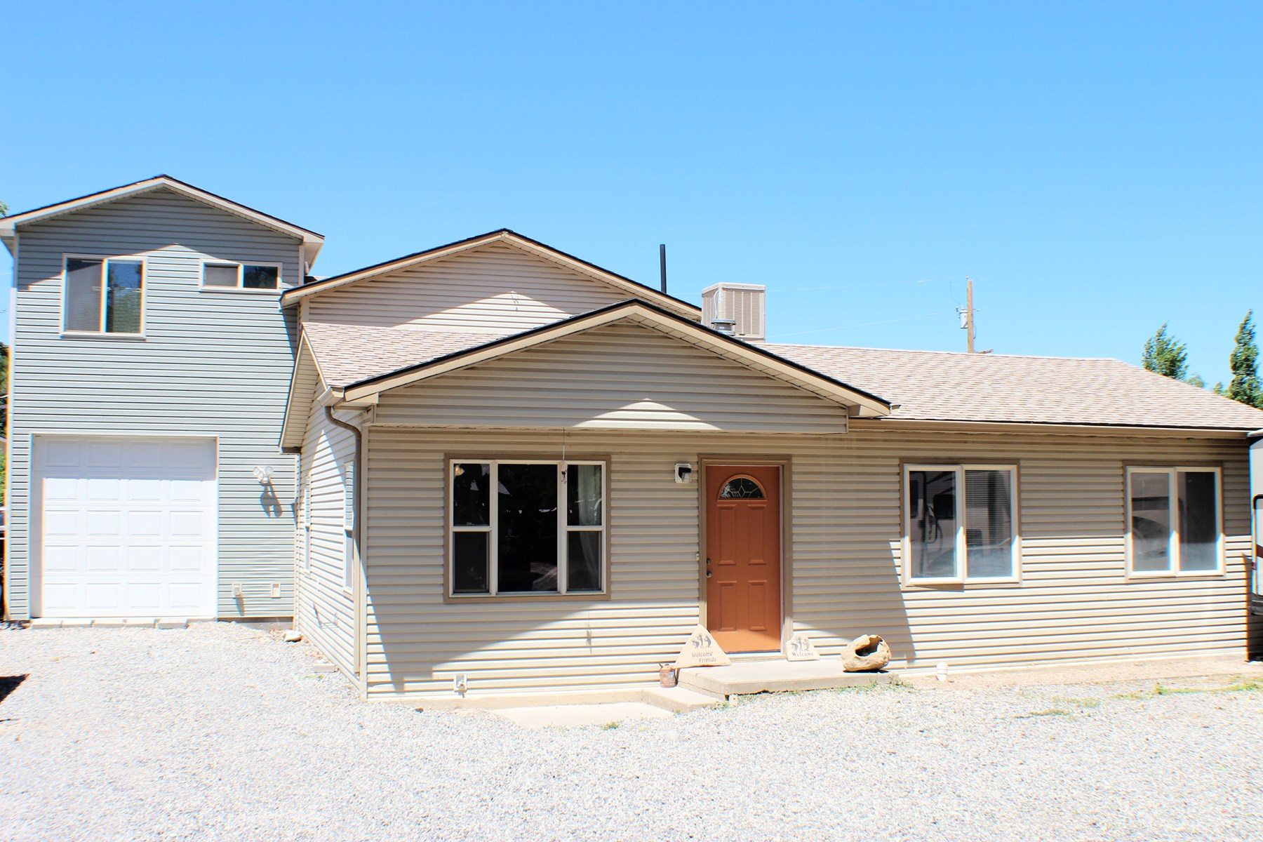 Home For Sale Grand Junction CO