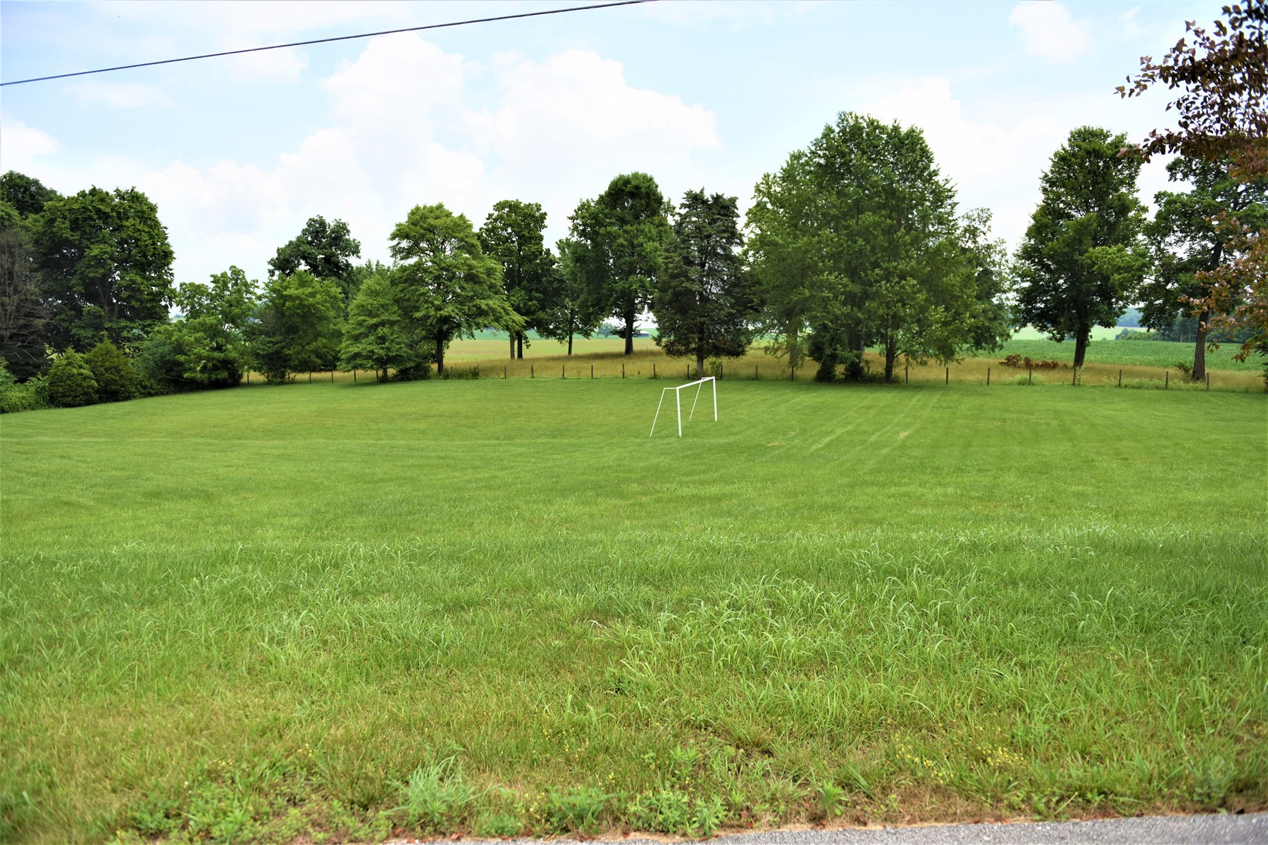 14 Subdivision Lots, Wellington, Cave City KY, Lot # 61F-16