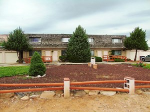 COLORADO INVESTMENT PROPERTY FOR SALE-INCOME PRODUCING