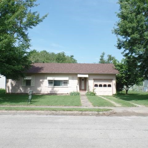 For Sale 3 Bedroom Home In Southwest Missouri