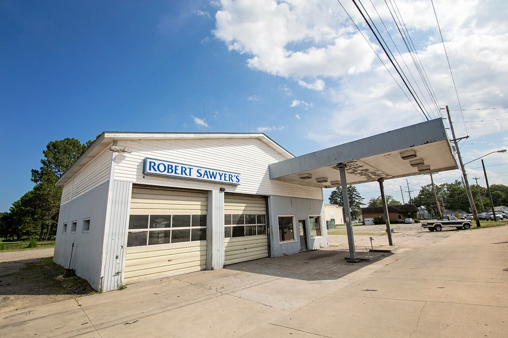 Prime Commercial Real Estate For Sale