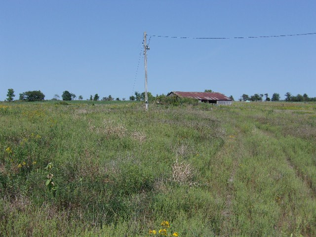 Land For Sale in Powersville, MO