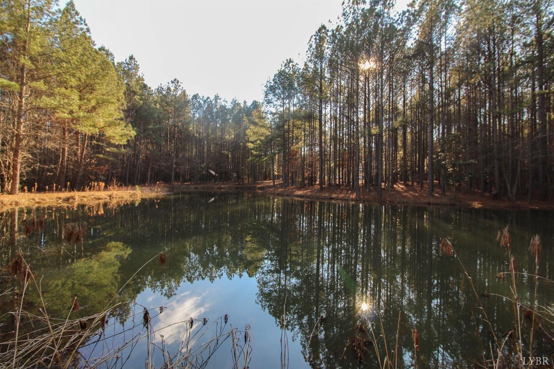 Land in Phenix, Virginia
