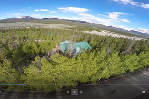 MOUNTAIN HOME W/HUGE VIEWS 30 MIN TO BRECKENRIDGE, CO 80440