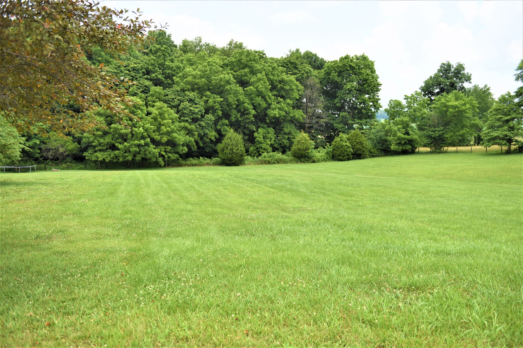 Subdivision Lot, Wellington Subdivision, Cave City,  #15