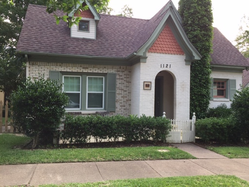 AZALEA DISTRICT 3/2/1 HOME FOR SALE TYLER TEXAS REAL ESTATE!