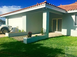 HOUSE FOR SALE IN LAS LAJAS CHAME PANAMA
