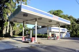 Price Drop! Gas, Convenience, Liquor Store for Quick Sale!