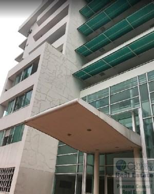 APARTMENT FOR SALE IN EL MARE 700 EDISON PARK PANAMA 1-B