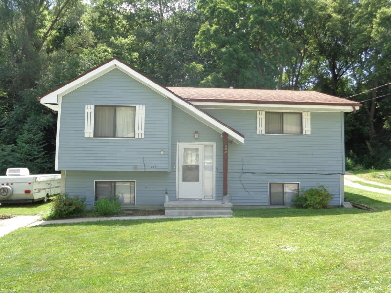For Sale Missouri Valley Iowa 3 Bed/1.75 ba