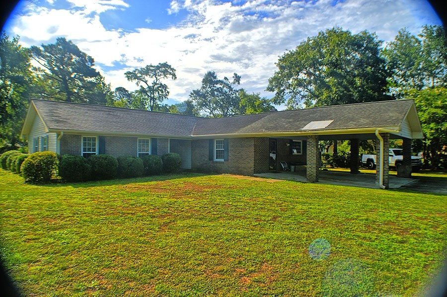 3BR / 2BA Home For Sale in Wilmington, NC