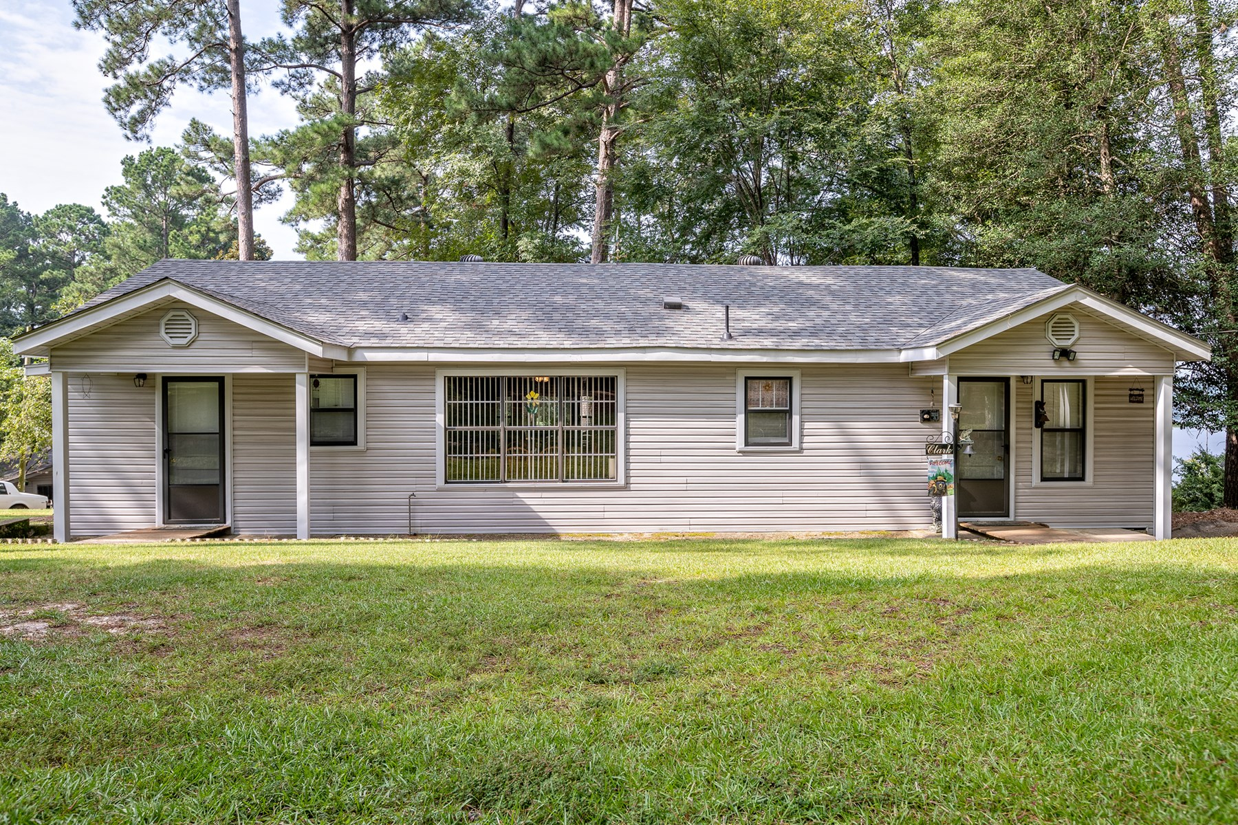 Arkadelphia Arkansas Real Estate - Homes, Farms, Ranches