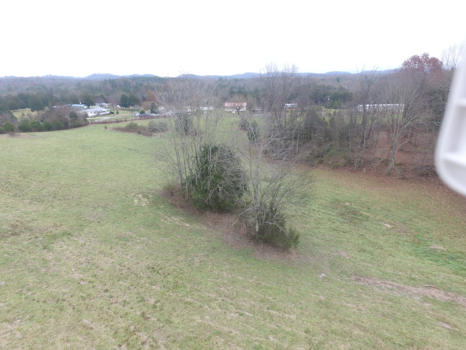 3.22 Acres Unrestricted Land in Talbott, TN For Sale