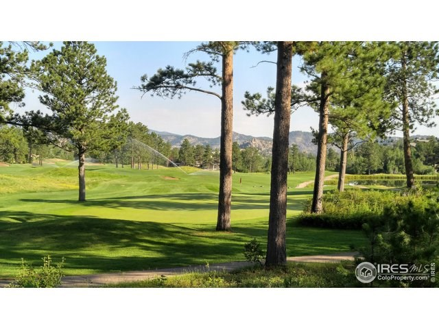 Beautiful Lot in Fox Acres Golf Community