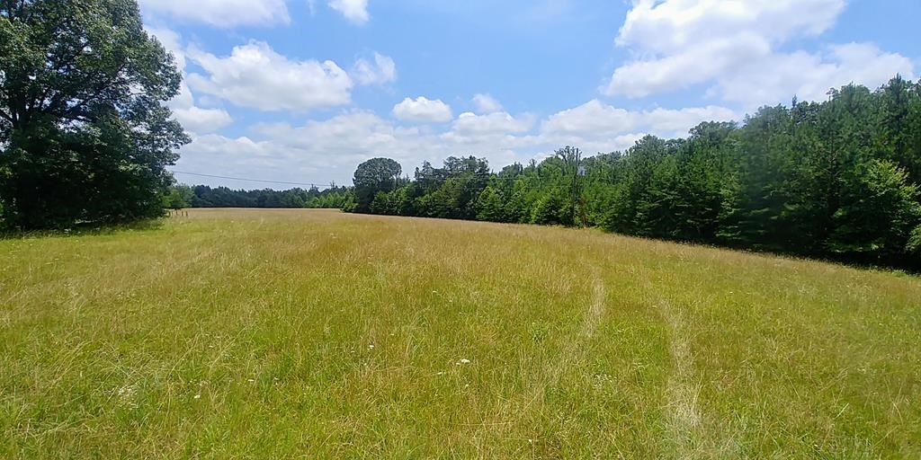 Nice Land Lot in Henry County, Axton, VA