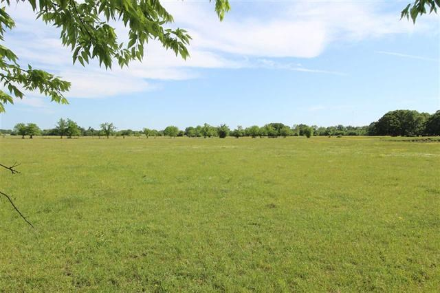Country Land For Sale Pattonville Texas
