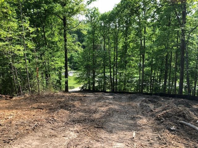 Land For Sale in Franklin TN!