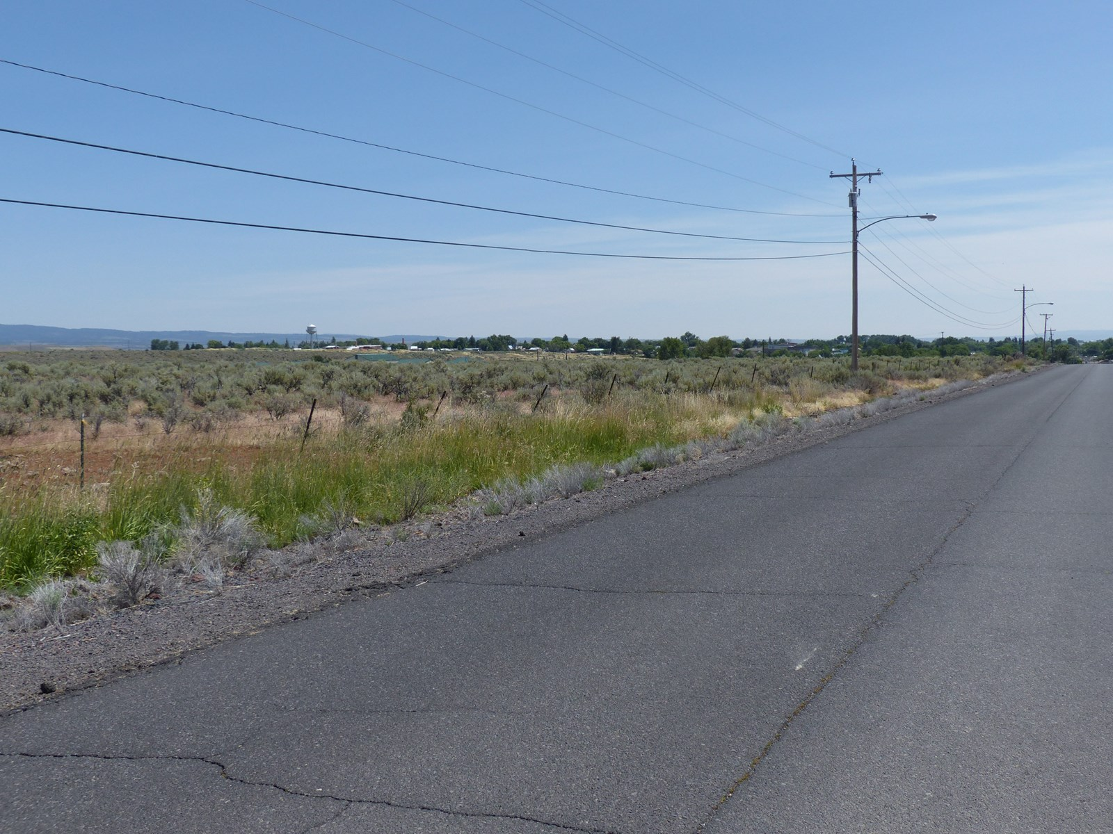 158+ ACRES COMMERCIAL/RESIDENTIAL ZONED