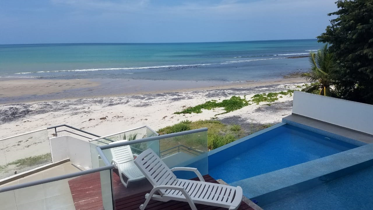FOR RENT IN PH PATRICIA ITALIA PLAYA CORONA PANAMA