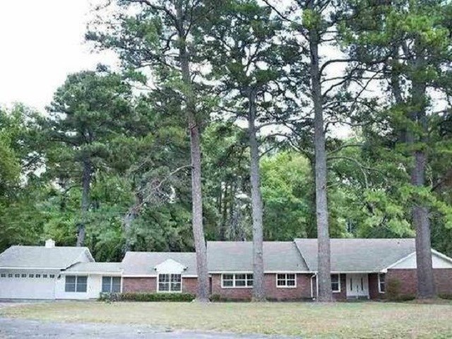 Large Home Longview | One Acre with House for Sale Longview