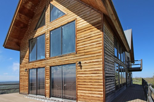 World Class Hunting and Mountain Retreat in Dolores, CO