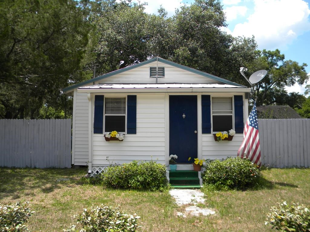 SOLD CHIEFLAND FL