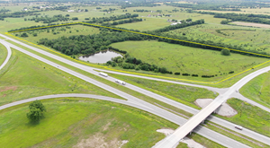 69 HIGHWAY LAND FOR SALE COMMERCIAL DEVELOPMENT POTENTIAL