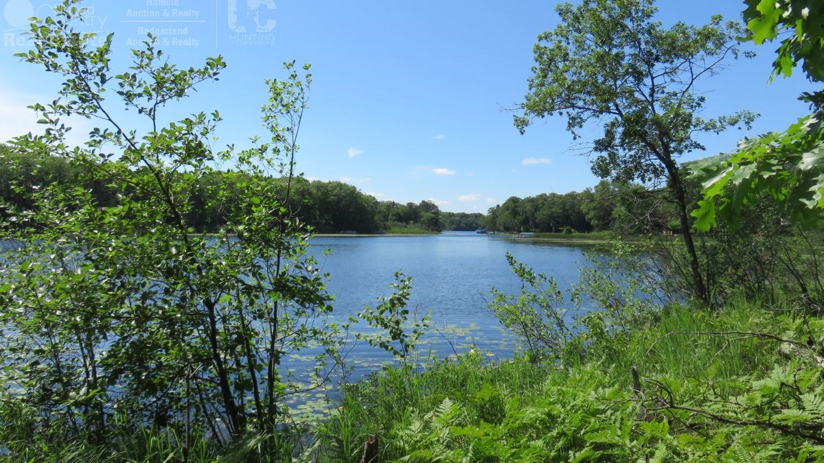 Buildable Investment Potential Bayfield County WI